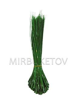 Добавка травка темно-зеленая B112