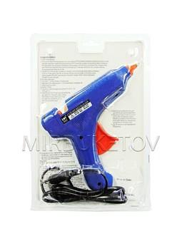Термопистолет для силиконовых палочек 11 мм, Gun002
