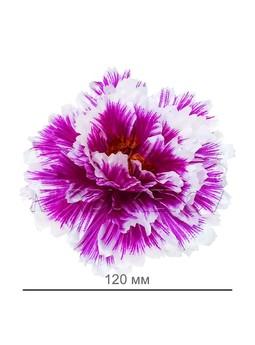 Хризантема атласная, 120 мм, F04