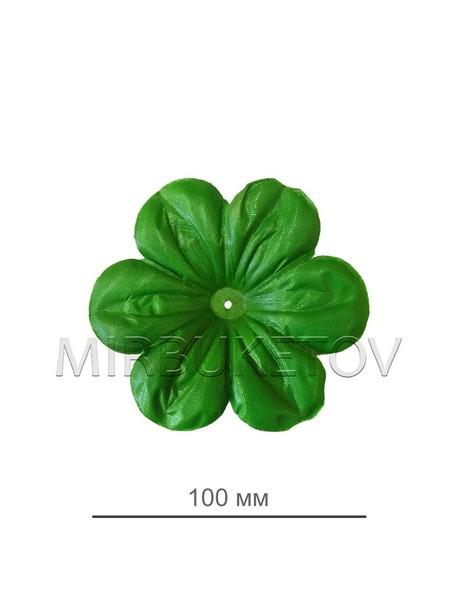 Лист подставка, 100 мм, L013