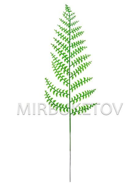 Лист Многорядника пластмассовый, 460 мм, L204