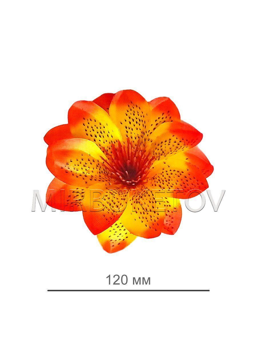 Доставка цветов, одиночные цветы оптом одесса 7 км