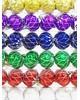 """Новогодние игрушки Орешек """"Сказочный орех"""", 60 мм, SY053"""