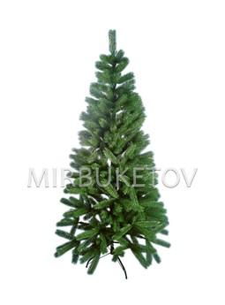 Искусственная литая елка, зеленая, 1.8 м, Fir18G-L