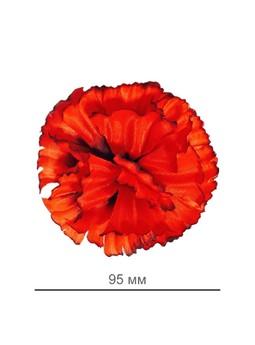 Гвоздика шелковая микс расцветок, 95 мм, A1SALE2