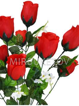 Букет искусственной Роз