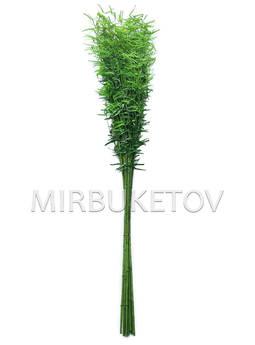 Стебель искусственного Бамбука, 1100 мм