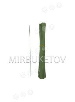 Ножка одиночная простая, 300 мм, N231