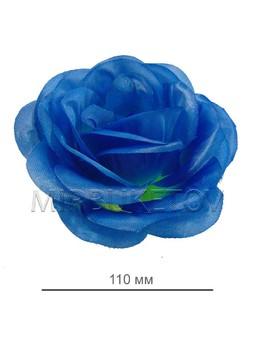 Роза атласная открытая F29