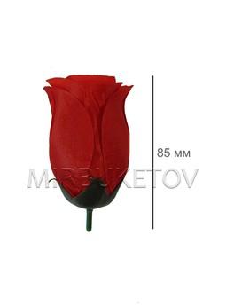 Роза бутон атлас F16