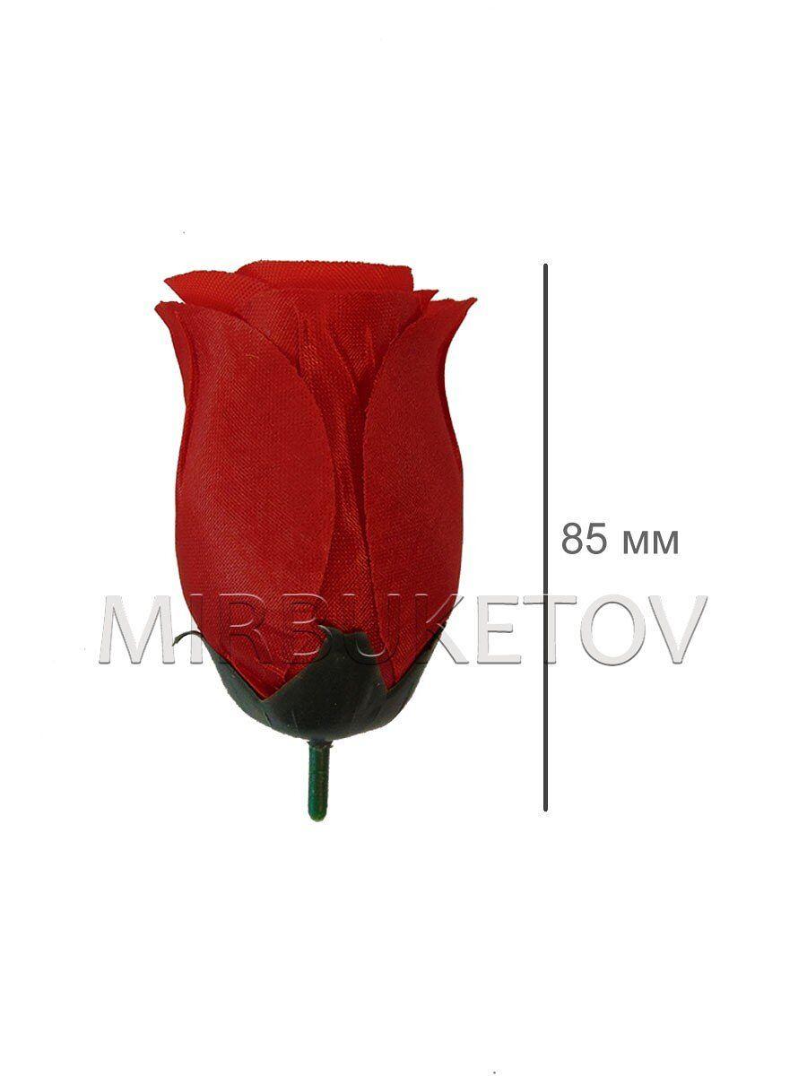 Роза бутон купить