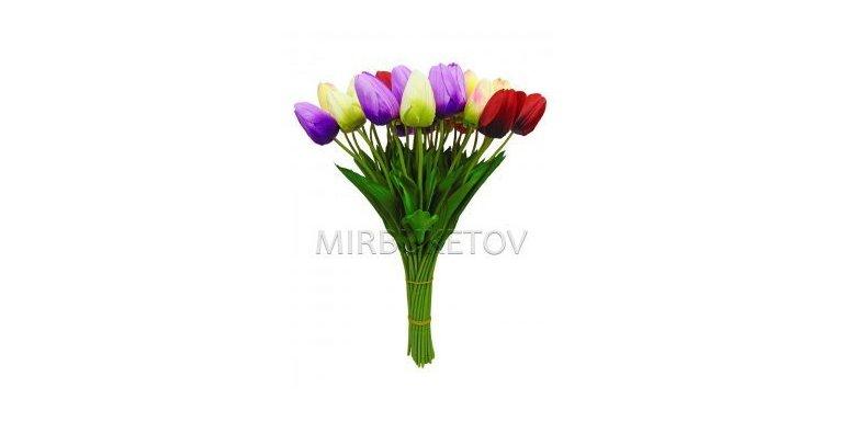 Искусственные цветы в Одессе