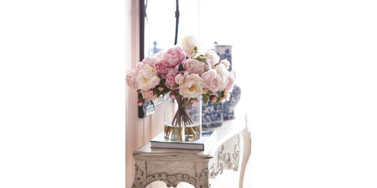 Купить искусственные цветы в Харькове или в Хмельницком