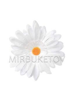 Искусственные цветы Герберы и Ромашки