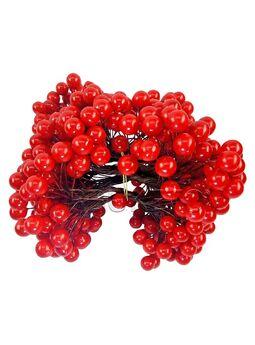 Добавки ягоды, плоды